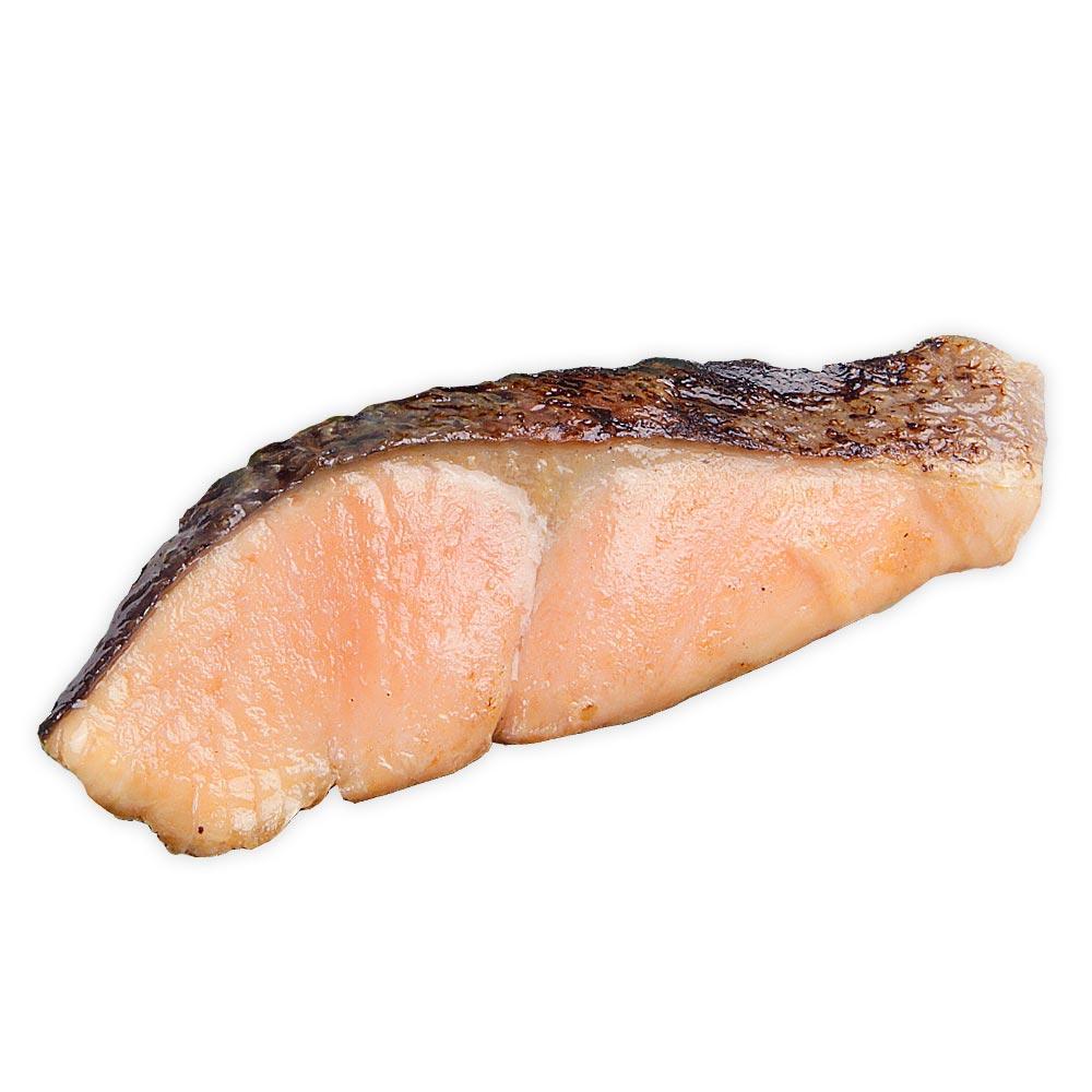 シャケ 鮭のホイル焼きのレシピ・作り方 【簡単人気ランキング】|楽天レシピ
